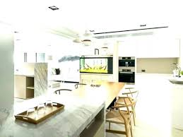 medium size of modern farmhouse dining room table decor setting ideas breakfast nook round sets decorating