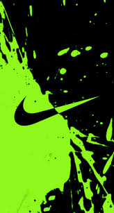 iphone retina wallpapers for iphone 5 iphone 5c iphone 5s nike 744x1392