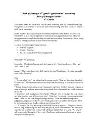 math essays twenty hueandi co math essays