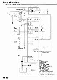 90 accord wiring diagram information of wiring diagram \u2022 93 accord radio wiring diagram wiring diagram further 1993 honda accord engine diagram on 90 accord rh koloewrty co 90 02 accord 93 accord