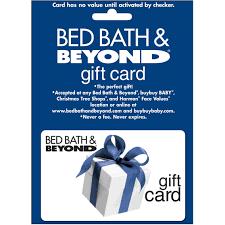 Bathroom Gift Bed Bath Beyond Coupon Printable Msexta