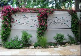 ideas butterfly garden wall art uk outdoor wall cheerful  on garden wall art ideas uk with distinctive garden wall decoration ideas garden wall decor outdoor