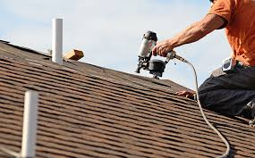 Image result for time estimate of a roofing repair