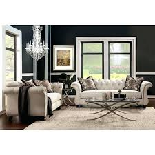 Online Living Room Furniture Shopping Collection