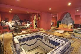 Moroccan Decor Bedroom Moroccan Bedroom Design 95 Moroccan Bedroom Decor