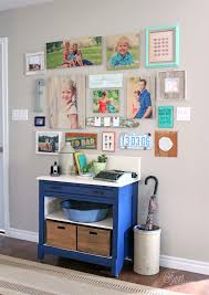 Small Picture Make an Easy Gallery Wall with Shutterfly Design A Wall Tool