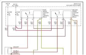 peugeot expert wiring diagram wiring diagram and schematic design gearbox wiring diagram peugeot 406 car