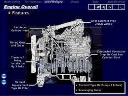 Land cruiser (engine_[1_vd-ftv]) (2)