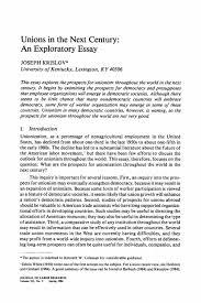 Exploratory Essay Topics Ewald Construction