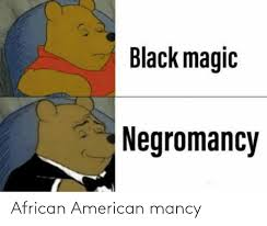 The symbol from the international phonetic alphabet (ipa), as used in phonetic transcriptions in modern dictionaries for english learners — that is, in a. 25 Best Memes About Mancy Mancy Memes