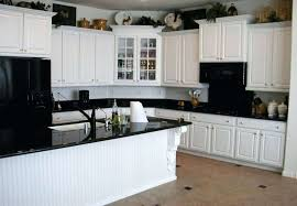 kitchen white cabinets gray walls white cabinets grey walls wonderful inspirational paint colors for kitchen walls