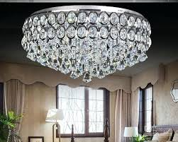 full size of modern crystal chandelier led ceiling light pendant lamp fixture furniture ideas for gray