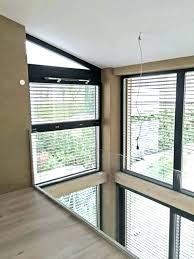 Fenster Richtig Einbauen Dachfenster Einbauen Austauchen Türen