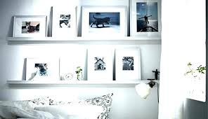 full size of wall collage picture frame sets uk frames empty hanging on kids room winning