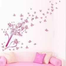 schlafzimmer : kühles lichterketten deko ideen schlafzimmer ...