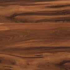 smooth laminate wood flooring laminate flooring the home depot