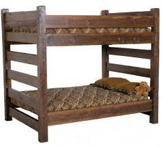 Plans For A Loft Bed Bunk Beds Wood Bunk Beds For Sale Queen Over Queen Bunk Bed Bunk