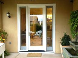 milgard sliding glass doors finest sliding glass doors patio doors reviews images standard aluminum milgard sliding milgard sliding glass doors