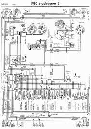 studebaker wiring diagrams on studebaker images free download Imperial Wiring Diagrams studebaker wiring diagrams Basic Electrical Wiring Diagrams