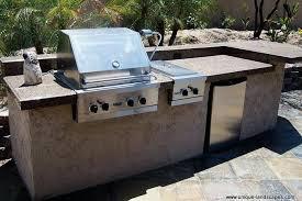 viking outdoor grills outdoor kitchens photo gallery pertaining to viking outdoor grills viking appliances outdoor grill viking outdoor grills