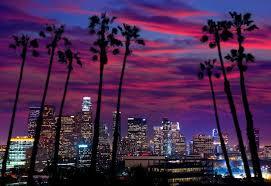 los angeles vanity. Delighful Vanity FAQ What Los Angeles  Inside Vanity L