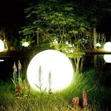 best 25 outdoor garden lighting ideas on garden lighting decoration garden lighting projects and outdoor house lights