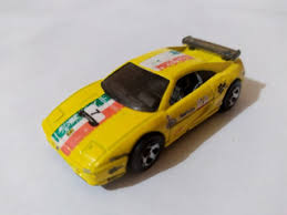 Has been added to your cart. Ferrari F355 Challenge Hot Wheels Mercadolibre Com Mx