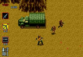 Rambo: The Video Game Cheats, pour Codes, and Secrets for Rambo - The Mobile rambo the video game pour iPhone jeux pc Game for iPhone/iPad Reviews - Metacritic