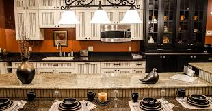 types of kitchen lighting. kitchen lighting shed some light with the four types of