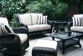 meijer bar stools. Unique Meijer Meijer Furniture Outdoor Patio Door Blinds On  Sets For Inspiration In Intended Meijer Bar Stools A