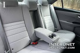 camry back seat covers rear seats 2016 toyota camry leather seat covers camry seat covers 2016