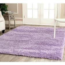 lovely pink rug target for pink rug target large size of coffee carpets for crawling target