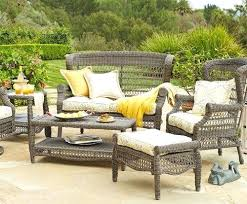 pier 1 outdoor rugs and alluring pier one outdoor tables pier 1 outdoor furniture outdoor furniture