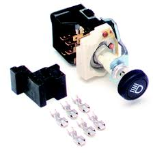 gm dome light wiring diagram free picture car wiring diagram Gm Headlight Switch Wiring Diagram wiring schematics for a kenworth w900b readingrat net gm dome light wiring diagram free picture wiring diagram for kenworth truck schematics and wiring gm light switch wiring diagram