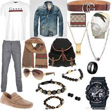 gucci outfits. gucci by dayday_taborboy outfits