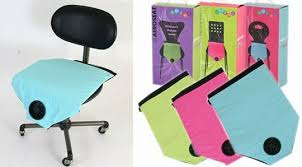 cooling office chair. Aero Seat Cooling Cushion Office Chair