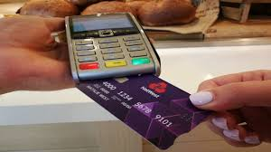new natwest debit cards now accessible