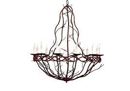 unique rustic lighting. Unique Rustic Chandeliers Chandelier Image Of Crystal Designs Ideas Lighting T