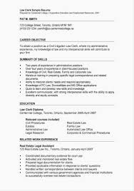 Office 2007 Resume Template Awesome Quick Resume Template Word My