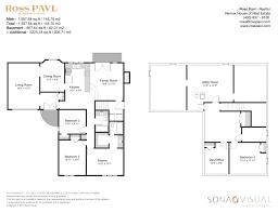 2420 palliswood rd sw floor plan