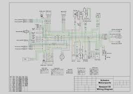 2012 taotao 49cc scooter wiring diagram wiring library 2008 vip scooter wiring diagram library pleasing chinese in vip scooter wiring diagram