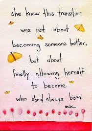 Best Heart Touching Quotes Never Ever Let Someone Make Less Of Enchanting Heart Touching Inspiring Quotes About Life