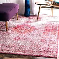 area rug nursery pink area rug pink area rug nursery orange area rug nursery