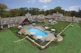 backyard pool designs landscaping pools. NJ Backyard Swimming Pool Patio Traditional-pool Designs Landscaping Pools