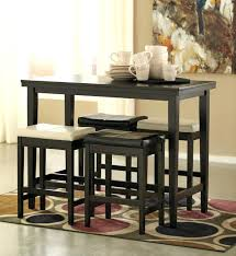 Ashley Furniture Bar Stool – Lanacionaltapas