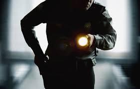 Как получить диплом охранника 🚩 диплом школы охраны  Как получить диплом охранника