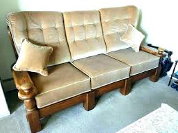 wood frame sofa wood frame sofa couches with cushions fancy couch wooden design for wooden sofa frame manufacturers