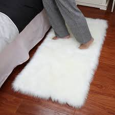 carpet pads for area rugs on carpet non slip pad rug pad for tile thick rugs for hardwood floors best rug pad for dhurrie