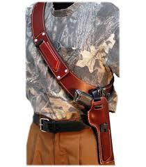 brand shamrock holsters product code 22 semi auto availability in stock