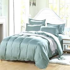 solid color twin quilts solid color twin quilts co solid color twin xl bedding solid color